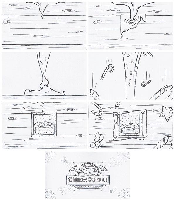 212Ghirardelli-storyboard