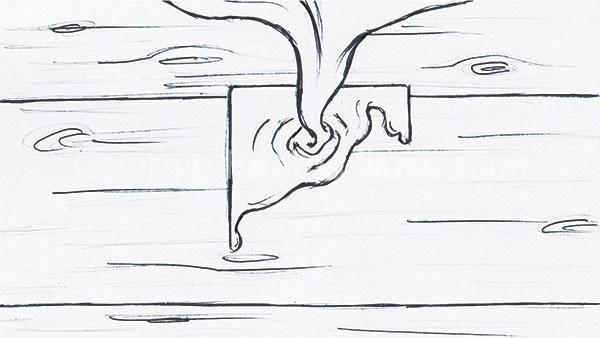 31Ghirardelli-storyboard2