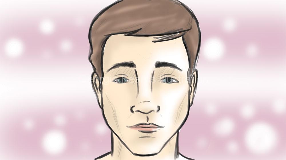 Storyboard-guy---beauty-frame---gf
