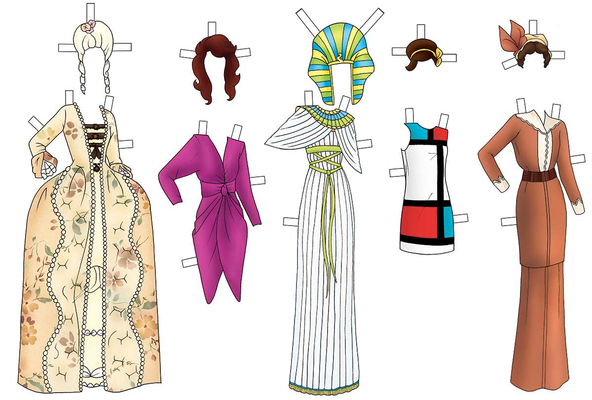 65Dress-up-dolly-garments-dolly2