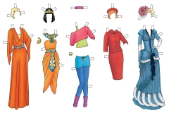 343Dressupdollygarments-dolly1