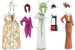 65Dress-up-dolly-garments-dolly2