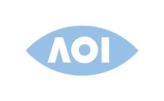 AOI_Logo_2009